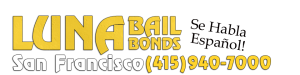 Bail Application San-Francisco-Bail-Bonds-Header